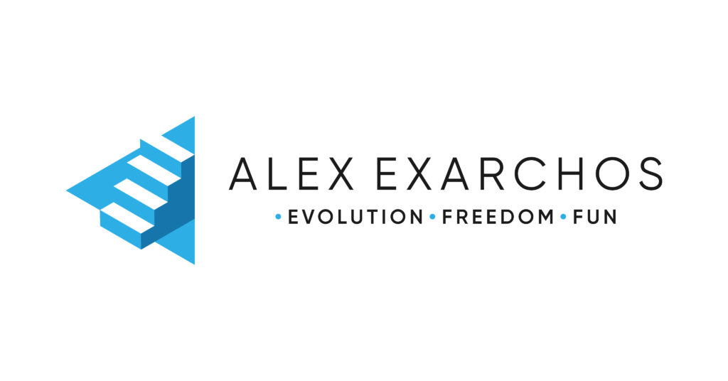 Alex_Exarchos_New_Logo_4096x2144_fix
