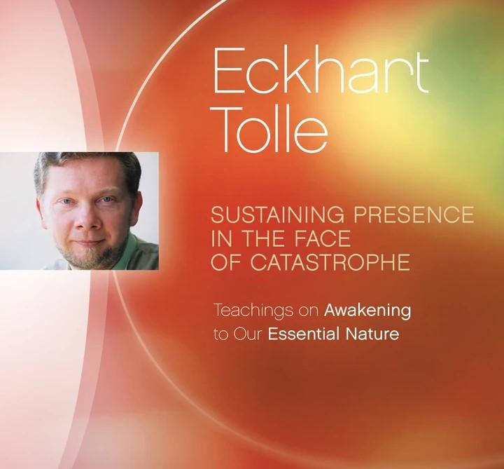 EckhartTolle6