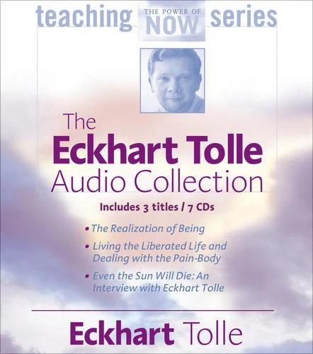 EckhartTolle7