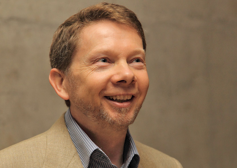 The-Essential-Eckhart-Tolle