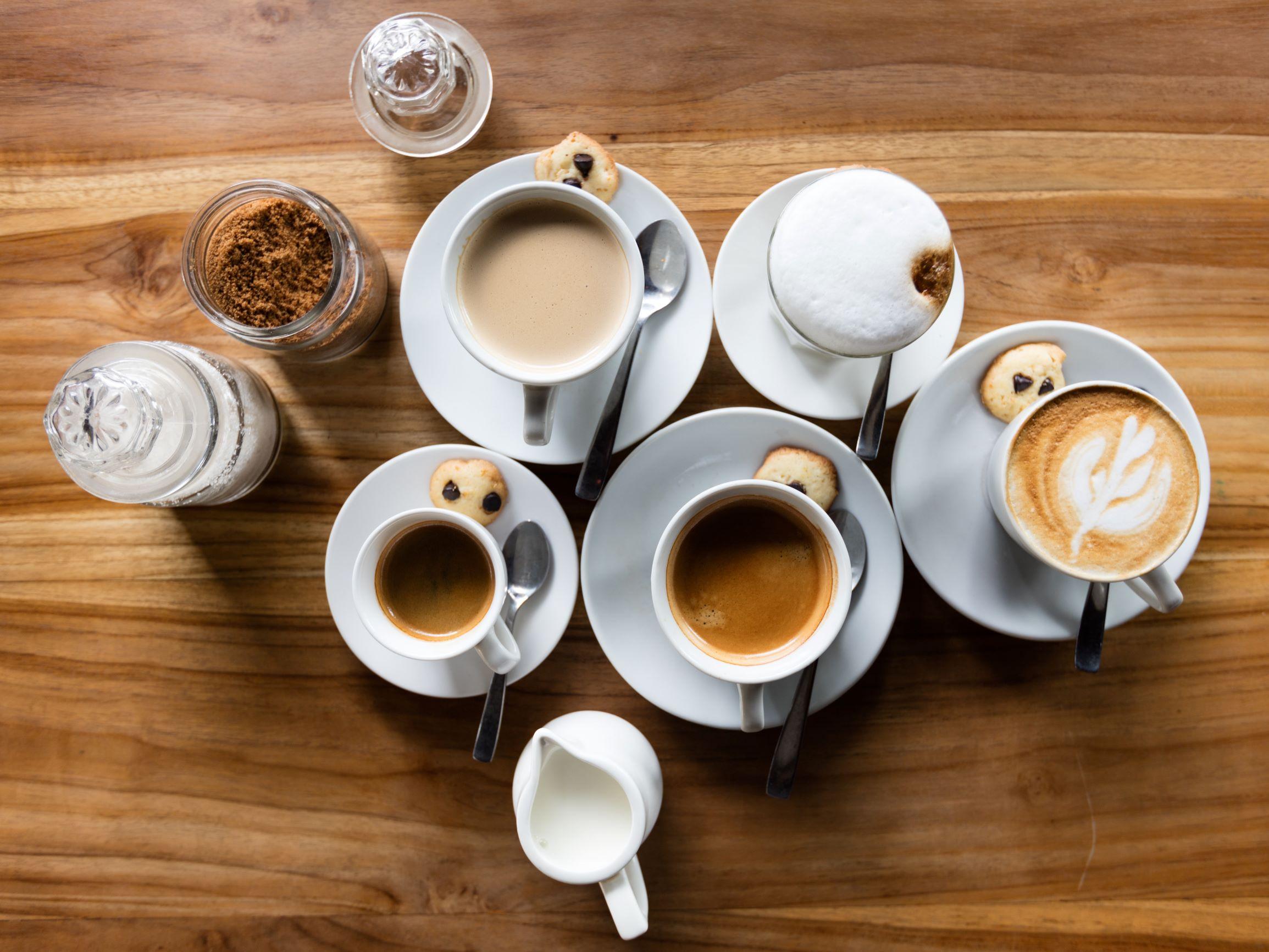 best-coffee-maker-in-2021