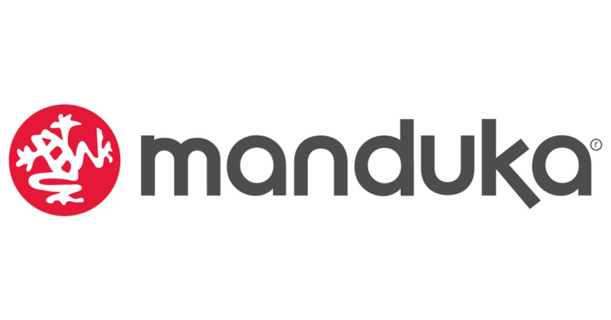 Manduka-Logo-grey-Hoizontal-Web